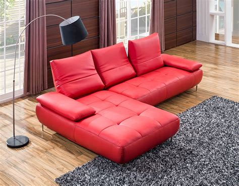 Sectional Leather Sofas For Small Spaces Leather Sectional Couches For Small Spaces Cheap Most Comfortable Sleeper Sofa Interesting Most