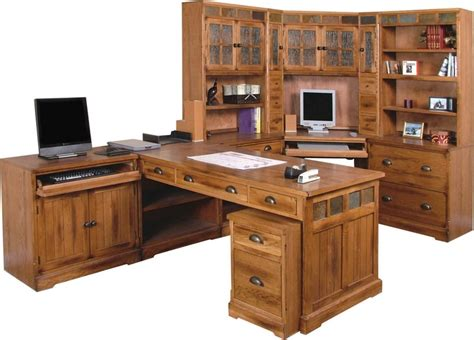 Partner Desk Office Furniture 25 Best Desk And Chairs Images On Partners Desk Home Office And Home Offices