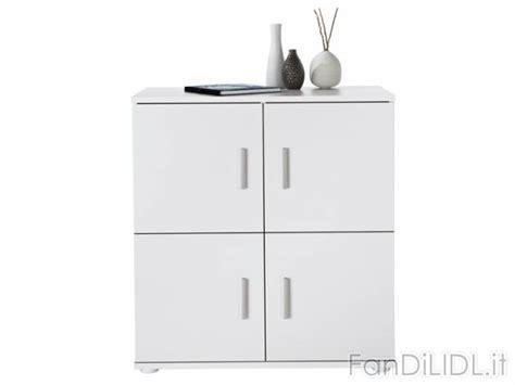 livarno mobili lidl mobile a 4 ante arredo interni arredamento casa fan di