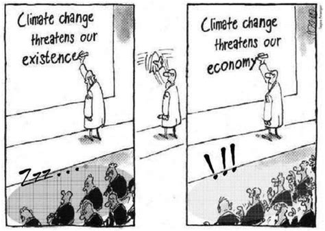 the madhouse effect how climate change is threatening our planet destroying our politics and driving us 蟆コ on embedded image permalink