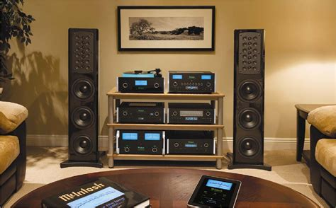 High End Audio Industry Updates Soho I Home Audio System Home Sound System Design