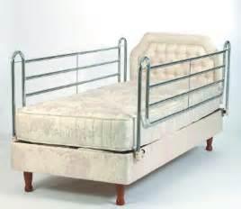Toddler Bed Rail For Divan High 4 Bar Bed Rails For Divan Bed