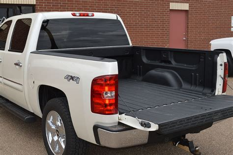 chevy bed liner 2013 chevy bed liner autos post