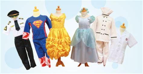 Kostum Chef Anak By Edutoys baju bayi kostum anak dan offline ibuhamil
