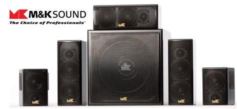 mk home design reviews review m k sound m series speakers digital hippos