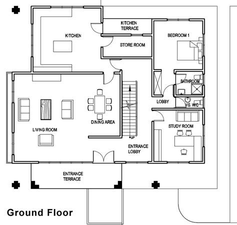ground floor plan for home luxury ghana house plans ghana colour scheme ideas sofas stuff blog
