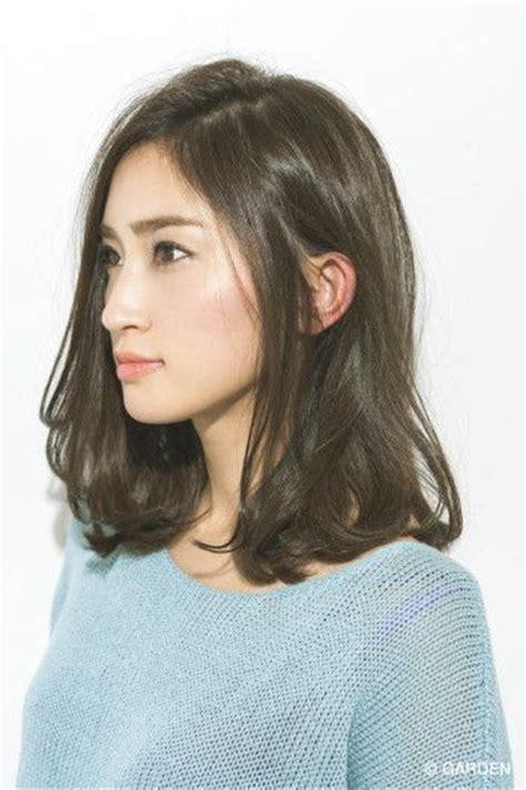 kpop curl perm middle hair best 25 korean short hair ideas on pinterest korean