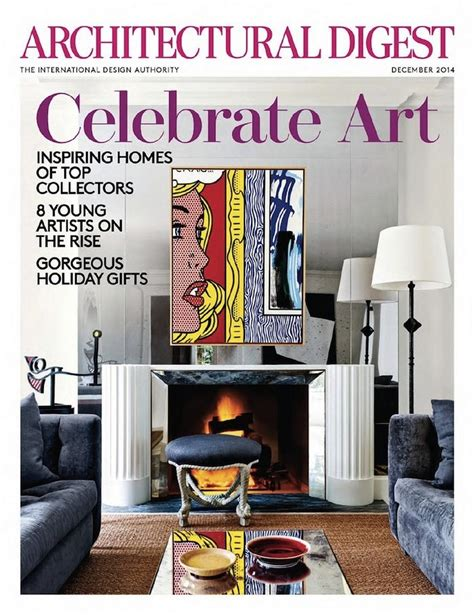 interior decorators usa top 50 usa interior design magazines that you should read