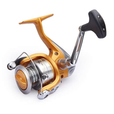 Reel Pancing Shimano Sonora shimano 174 sonora 2500 spinning reel 200482 spinning reels at sportsman s guide