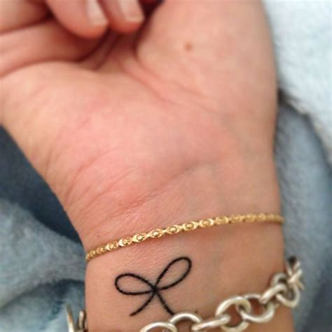 cheer tattoos best 25 cheer ideas on buttercup