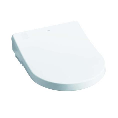 Toto Bidet Seat by Toto Washlet Bidet Shower Toilet Seat Tcf4732at Japanese