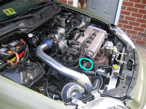 replacing a thermostat acura integra youtube thermostat on 95 integra ls honda tech honda forum discussion