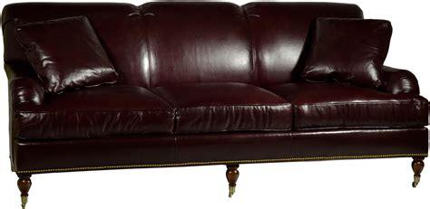classic english sofa designs classic english sofa designs interior design ideas