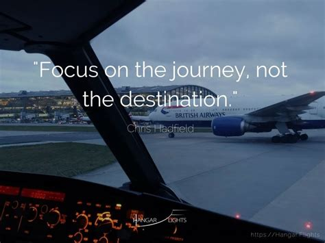 aviation quotes ideas  pinterest wing quotes