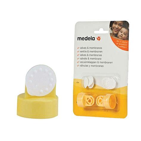 medela swing membrane babies quot r quot us medela valves membranes
