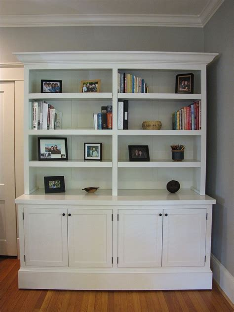 country kitchen hutchinson mn handmade hutch by artwood design studio custommade