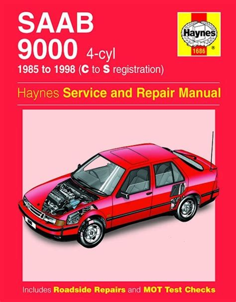 what is the best auto repair manual 1998 gmc 1500 club coupe navigation system saab 9000 repair manual 1985 1998 haynes 1686