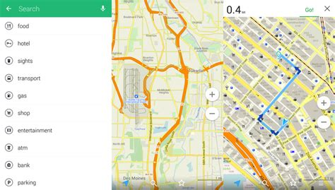 android offline maps alternatives to maps on android android central