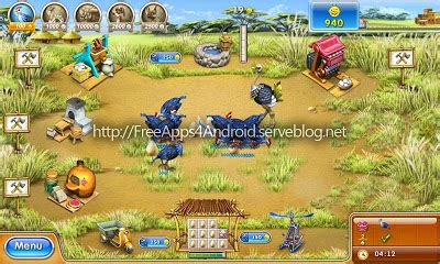 download game farm frenzy 3 mod apk download farm frenzy 3 apk v1 14 free android apps