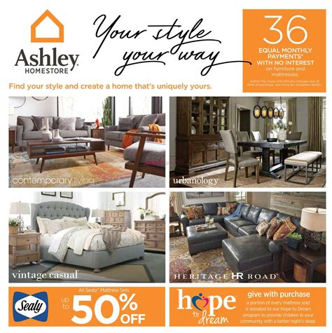 home design stores dunedin 100 ashley furniture kitchener 100 home design