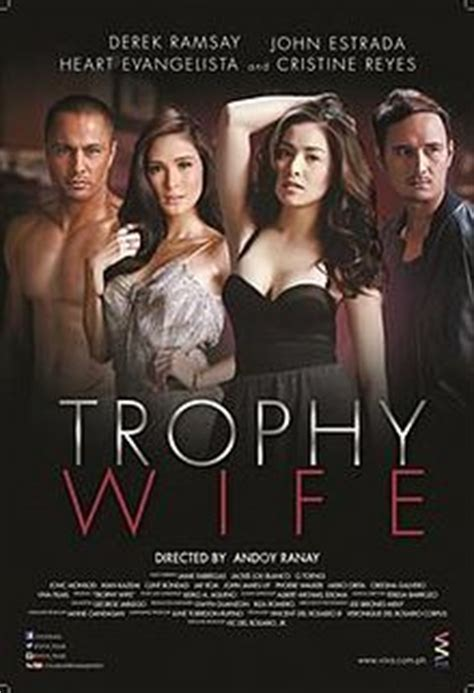 film hot full version trophy wife film wikipedia