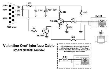 goldstar gps wiring diagram goldstar gps wiring diagram fitfathers me