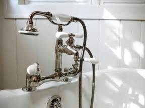 Bath And Shower Fixtures Kitchen And Bath Fixtures Brass Vs Chrome House Counselor