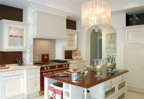 Colonial Kitchen Ideas by Ilot De Cuisine Peut On Installer Un 238 Lot De Cuisine N