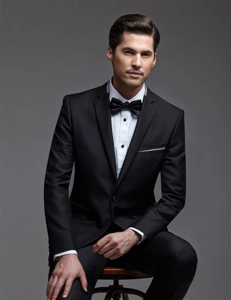 Home Decorating Online Shopping by Dresses Wedding Suits For Men