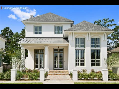 louisiana style home plans home design louisiana style designs best acadian house