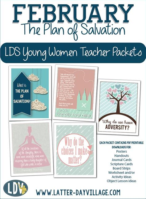 printable quiz on salvation 17 best images about church yw on pinterest fringes