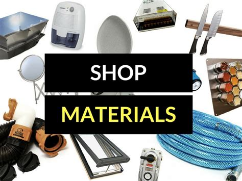 tiny house materials itemized list of materials and appliances tiny house materials itemized list of materials and