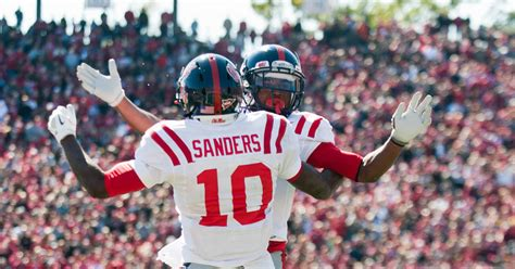 ole miss fan site ole miss fans express confidence as new season approaches