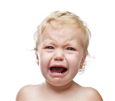 imagenes catolicas que lloran cuando el beb 233 llora por la ausencia de su madre