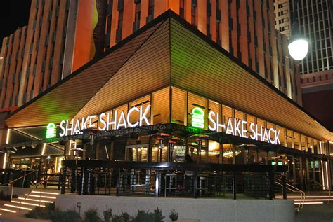 shake shack las vegas archives shake shack