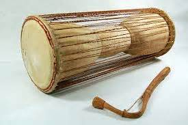 tutorial on talking drum 5 ways drums are used to communicate omaha school of