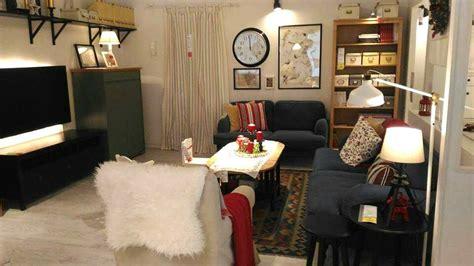 Meja Hias Ruang Tamu Desain Gambar Butik Design Rumah Untuk Homestay