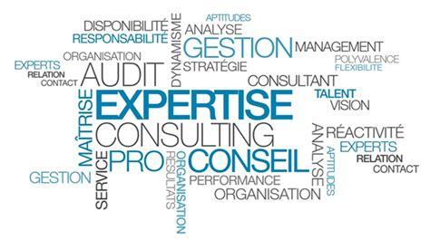 Cabinet De Conseil En Management Et Organisation by Conseil En Str 233 T 233 Gie Et Organisation Le Cabinet Base
