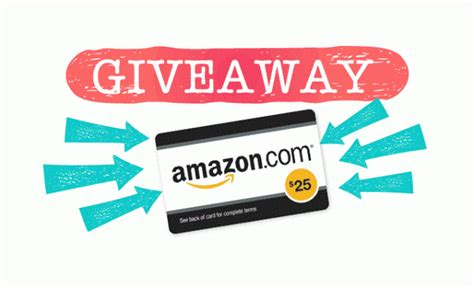 Is Amazon Giving Away Free Gift Cards - the online income guide giving away free amazon gift cards to my team members