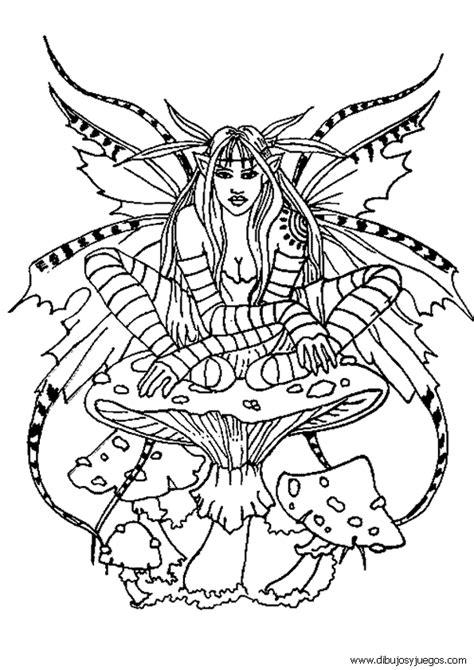 Libro Mandalas Naturaleza Y Animales Descargar Gratis pdf