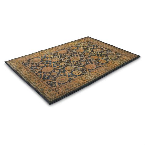 Sphinx Kharma 5x8 Area Rug 192883 Rugs At Sportsman S 5x8 Area Rugs Clearance