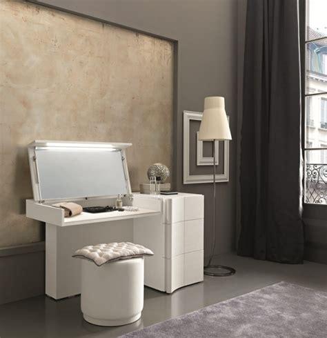 moderne schlafzimmer vanity tisch 30 schminktisch ideen atemberaubende designs