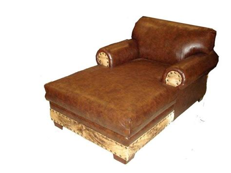 reclining chaise lounge indoor woodworking projects plans
