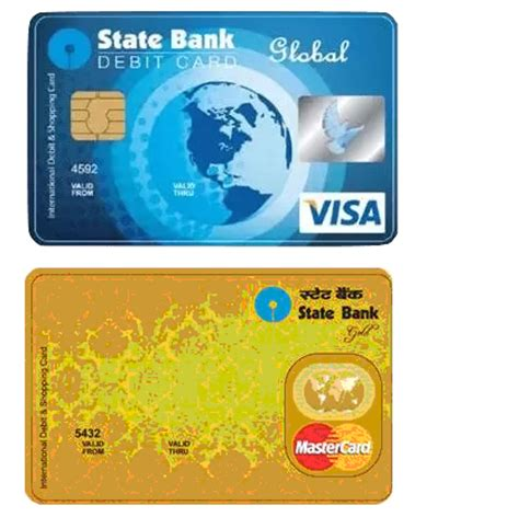 Gift Card Activation Online Terminal - how to activate international payment function on sbi classic visa debit card ship