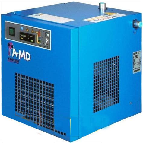 air compressor dryer at rs 10000 air compressor dryer system id 13664866848