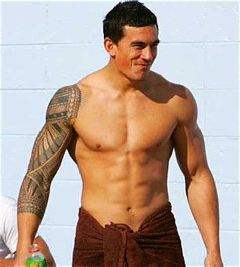sonny bill williams tattoo sonny bill williams pics photos pictures of his tattoos
