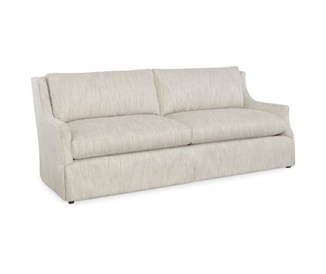 Dean Sofas Loveseats Products