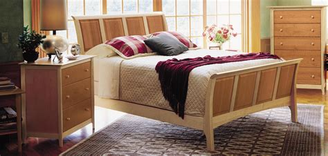 bedroom furniture be equipped shaker furniture be equipped sarah shaker bedroom furniture by copeland vermont woods