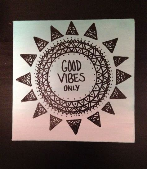 vibes tattoo 17 best ideas about vibes on