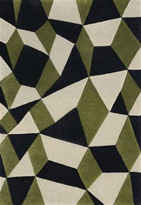 Optical Illusion Rugs For Sale by 1000 Images About The Illusionist On